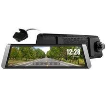 Cel-Tec M10s Dual GPS Premium, kamera do auta - 1910-014