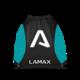 Sportovní vak Lamax Bag v hodnotě 199 Kč