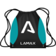Sportovní vak Lamax Bag