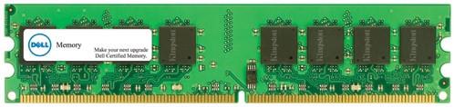 Dell 32GB DDR4 2133 pro PowerEdge R(T) 430/ 530/ 630/ 730(xd)/ 930