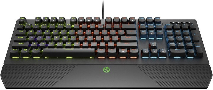 HP Pavilion Gaming 800, US