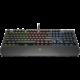 HP Pavilion Gaming 800, US