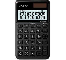Casio SL 1000 SC BK