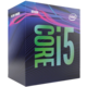 Intel Core i5-9400F  + Deliverance: The Making of Kingdom Come