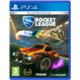 Rocket League: Collector's Edition (PS4)  + 300 Kč na Mall.cz