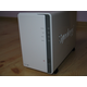 Synology DS215j DiskStation