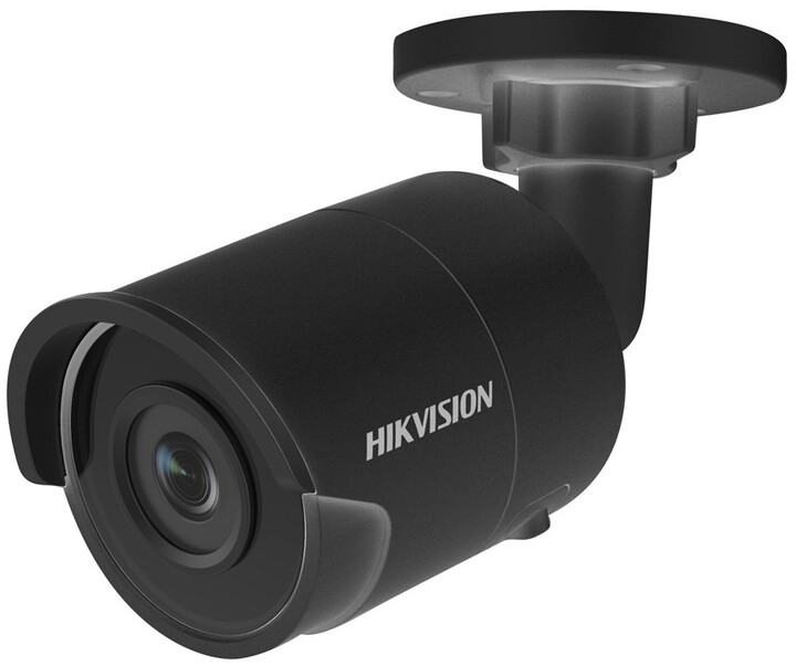 Hikvision DS-2CD2035FWD-I/G