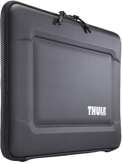 "THULE Gauntlet 3.0 pouzdro na 15"" MacBook TGSE2254"
