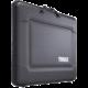 """THULE Gauntlet 3.0 pouzdro na 15"""" MacBook TGSE2254  + Voucher až na 3 měsíce HBO GO jako dárek (max 1 ks na objednávku)"""