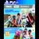 Star Wars: Výprava na Batuu