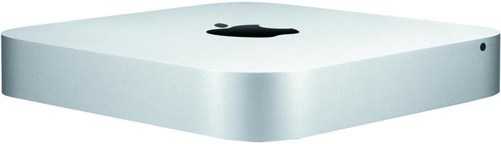 Apple Mac mini i5 2.6GHz/8GB/1TB/IntelHD/OS X