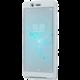 Sony SCTH50 Style Cover Touch pouzdro Xperia XZ2 Com, šedá  + Při nákupu nad 500 Kč Kuki TV na 2 měsíce zdarma vč. seriálů v hodnotě 930 Kč