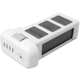 DJI akumulátor pro Phantom 3 LiPo 4480mAh, 15,2V