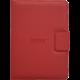 """Port Designs MUSKOKA univerzální pouzdro na 8/9"""" tablet, červené"""