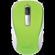 Genius NX-7005, zelená