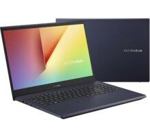 ASUS VivoBook 15 X571LH, černá - X571LH-BQ189T