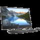 Dell Inspiron One 3477, černá