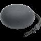 Huawei Original BT reproduktor SM51, šedá