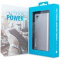 Forever power plus 16000 mAh PTB-04L