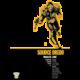 Komiks Soudce Dredd: Sebrané soudní spisy - Prokletá země, 1.díl