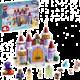 LEGO® Disney Princess 43180 Bella a zimní oslava na zámku Xbox Game Pass pro PC na 1 měsíc zdarma