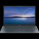 ASUS ZenBook 13 UX325 (11th Gen Intel), šedá