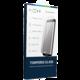 FIXED ochranné tvrzené sklo pro Samsung Galaxy S5 mini, 0.33 mm