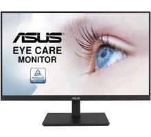 """ASUS VA27DQSB - LED monitor 27"""" - 90LM06H1-B01370"""