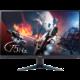 """Acer Nitro VG270Ubmiipx - LED monitor 27"""" O2 TV Sport Pack na 3 měsíce (max. 1x na objednávku)"""