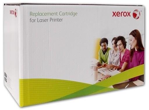 Xerox alternativní toner pro HP Q6511A, černá