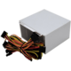 Seasonic SSP-400ES2 - 400W, bulk