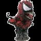 Busta Marvel - Carnage (Diamond Select)