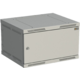 Solarix SENSA 6U 600x500mm