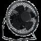 FAN-200 ventilátor USB 5V/250 mA
