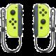Nintendo Joy-Con (pár), žlutý (SWITCH)