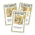 Karetní hra Albi Bang! - Ozbrojení a nebezpeční, rozšíření