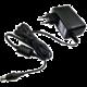 YEALINK síťový adaptér 12V DC, 2A pro IP tel. SIP VP-T49G
