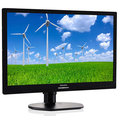 Philips 221S6QYMB - LED monitor 22""
