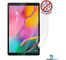 "ScreenShield ochranná fólie Anti-Bacteria pro Samsung Galaxy Tab A (2019) 10.1"" - SAM-T510AB-D"