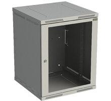 Solarix SENSA 15U 600x600mm - 83000287