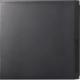 HAL3000 Alfa Gamer, černá