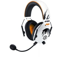 Razer BlackShark V2 Pro