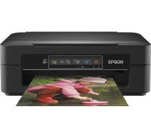 Epson Expression Home XP-245 - C11CF32402