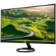 """Acer R271bmid - LED monitor 27"""""""