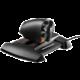 Thrustmaster TWCS Throttle (PC)