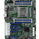 ASRock WC422D8A-2T - Intel C422