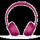 Beats Solo3, cihlově červená