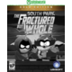 South Park: The Fractured But Whole - GOLD Edition (Xbox ONE)