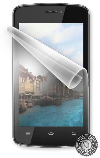 Screenshield fólie na displej pro Aligator S4040 Duo E