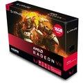 Sapphire Radeon VII 16G HBM2, 16GB HBM2
